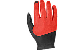 RENEGADE GLOVE LONG FINGER
