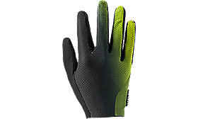 BODY GEOMETRY GRAIL GLOVE LONG FINGER HYPERVIZ