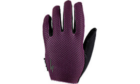 BODY GEOMETRY GRAIL GLOVE LONG FINGER WOMENS
