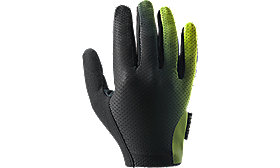 BODY GEOMETRY GRAIL LONG FINGER WOMENS HYPERVIZ