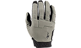RIDGE GLOVE LONG FINGER
