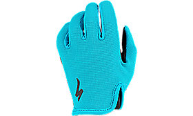 KIDS LODOWN GLOVE LONG FINGER