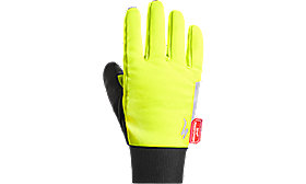 ELEMENT 1.0 GLOVE LONG FINGER