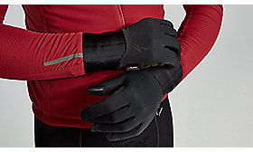PRIME-SERIES THERMAL GLOVE WOMENS