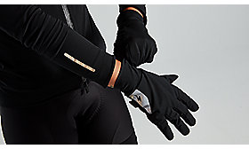 PRIME-SERIES WATERPROOF GLOVE WOMENS
