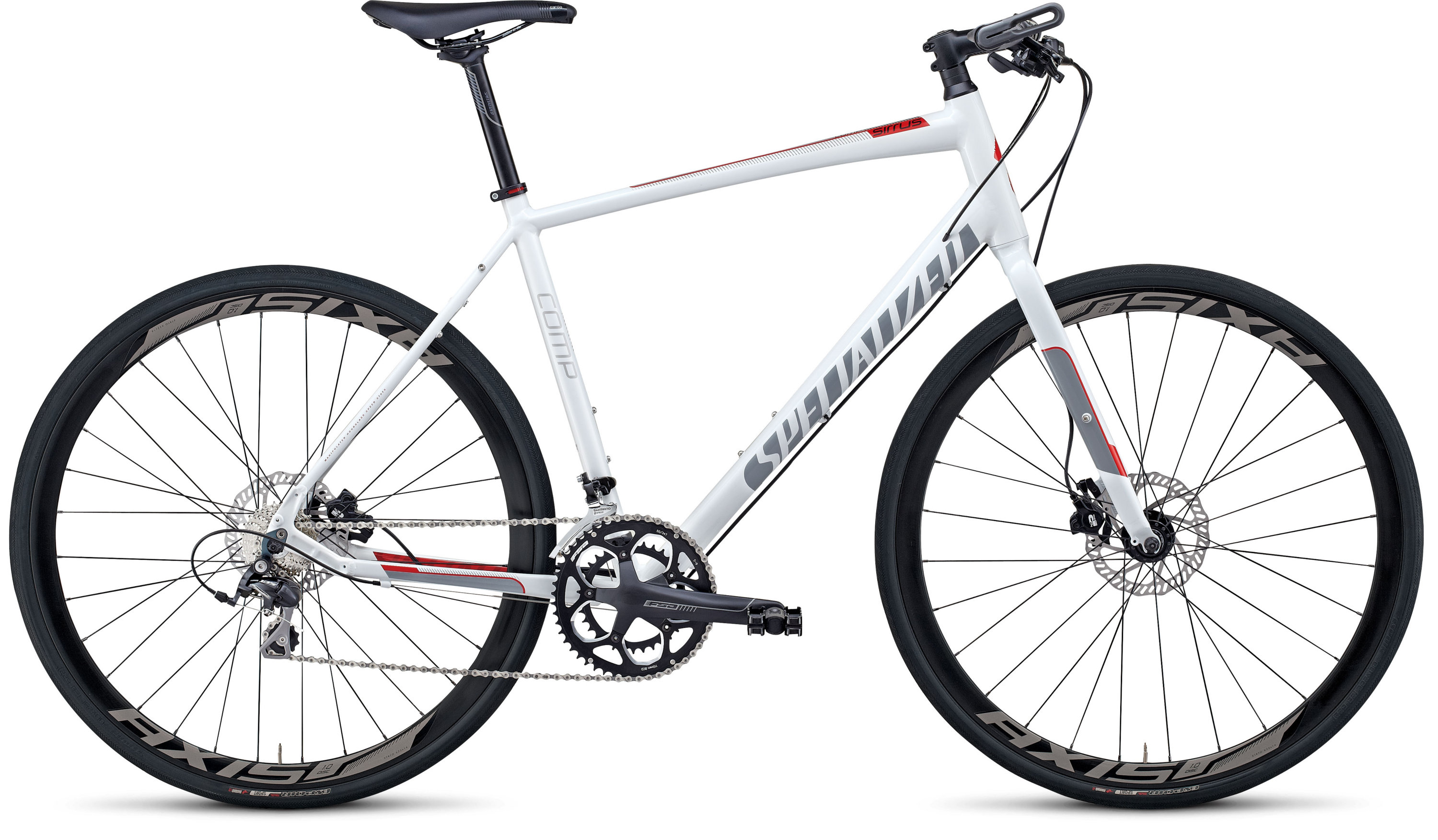 2bb8a4f7f64 Sirrus Comp Disc | Specialized.com