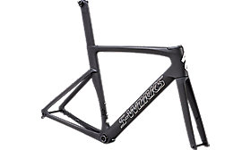 S-WORKS VENGE DISC FRMSET