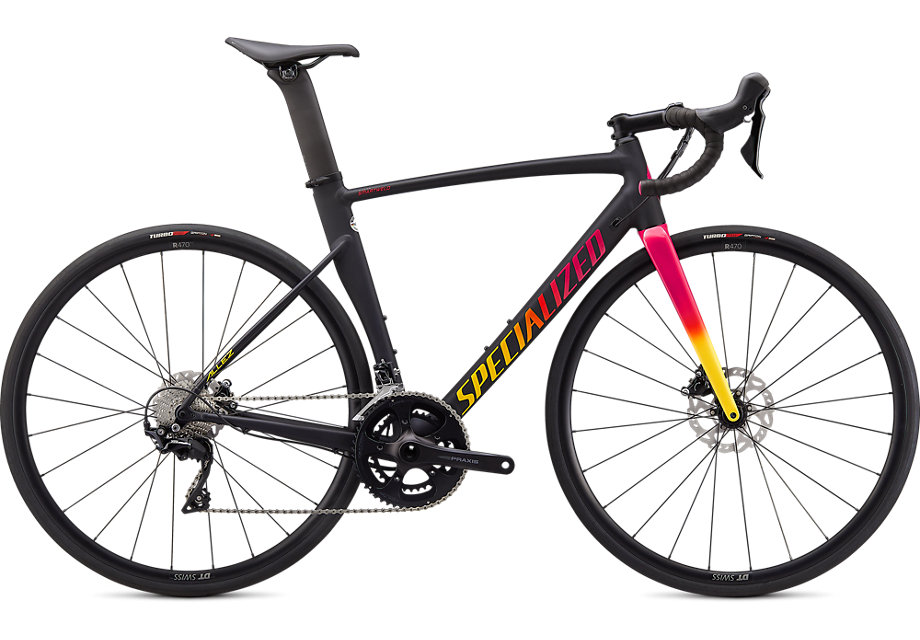 SPECIALIZED(スペシャライズド)『ALLEZ SPRINT COMP DISC』