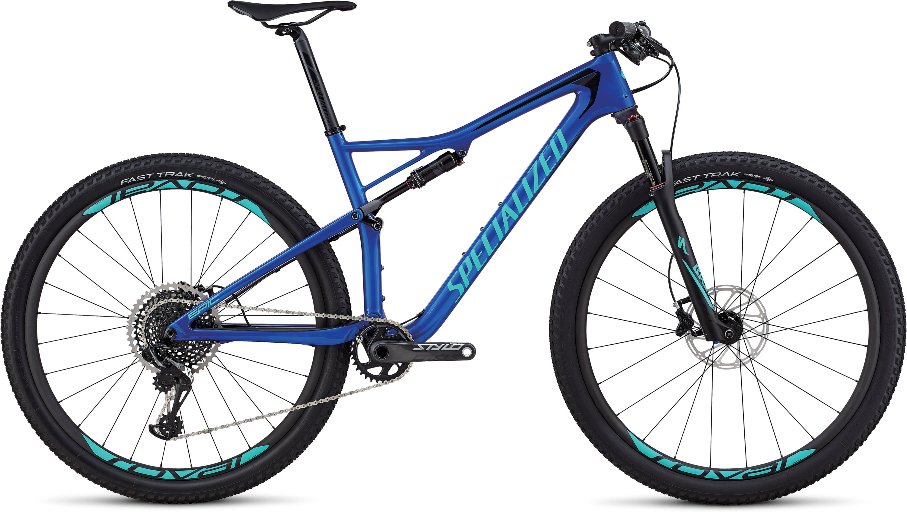 Men S Epic Pro Specialized Com