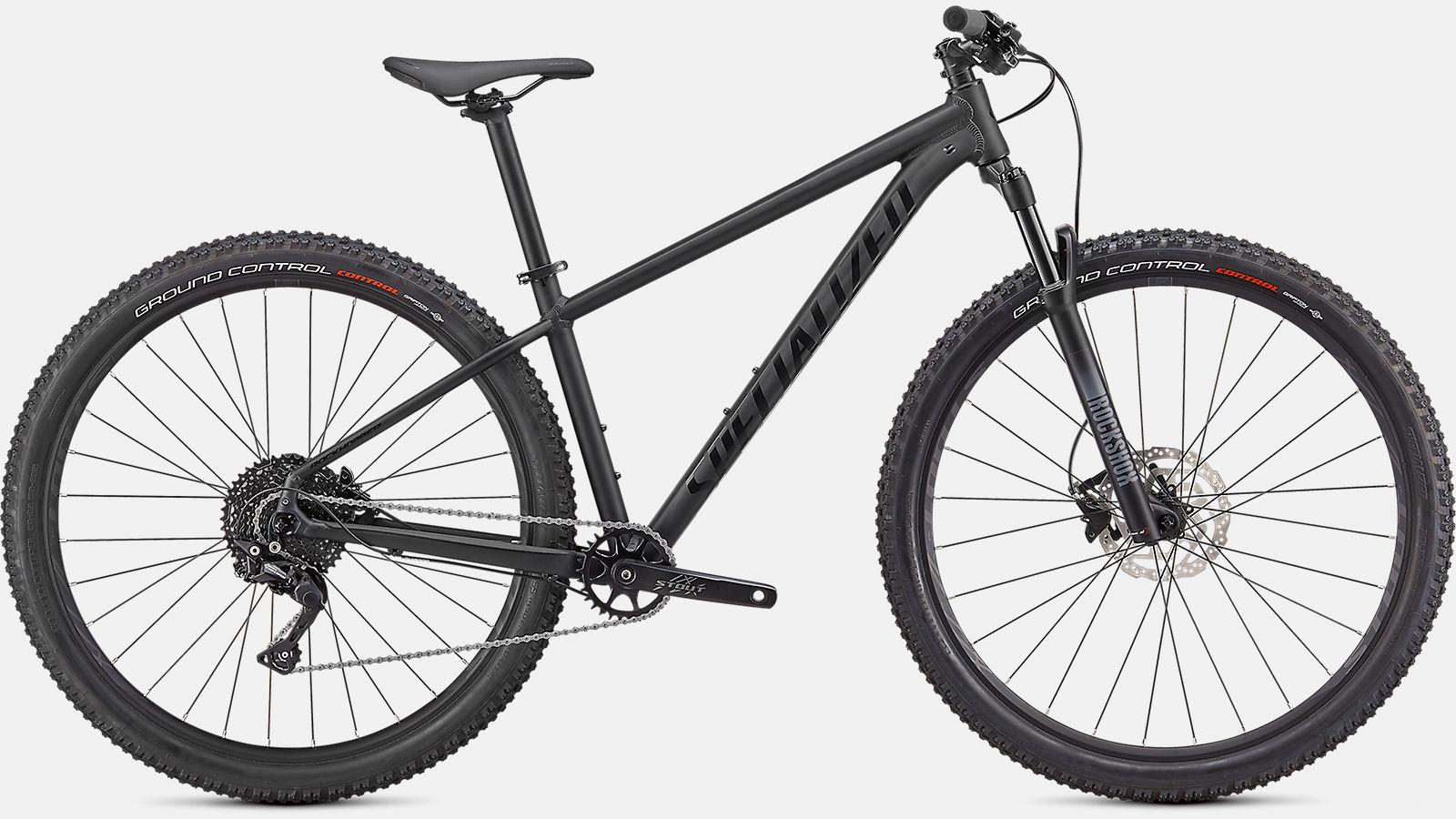 Specialized Rockhopper Elite Hardtail Mountain Bike