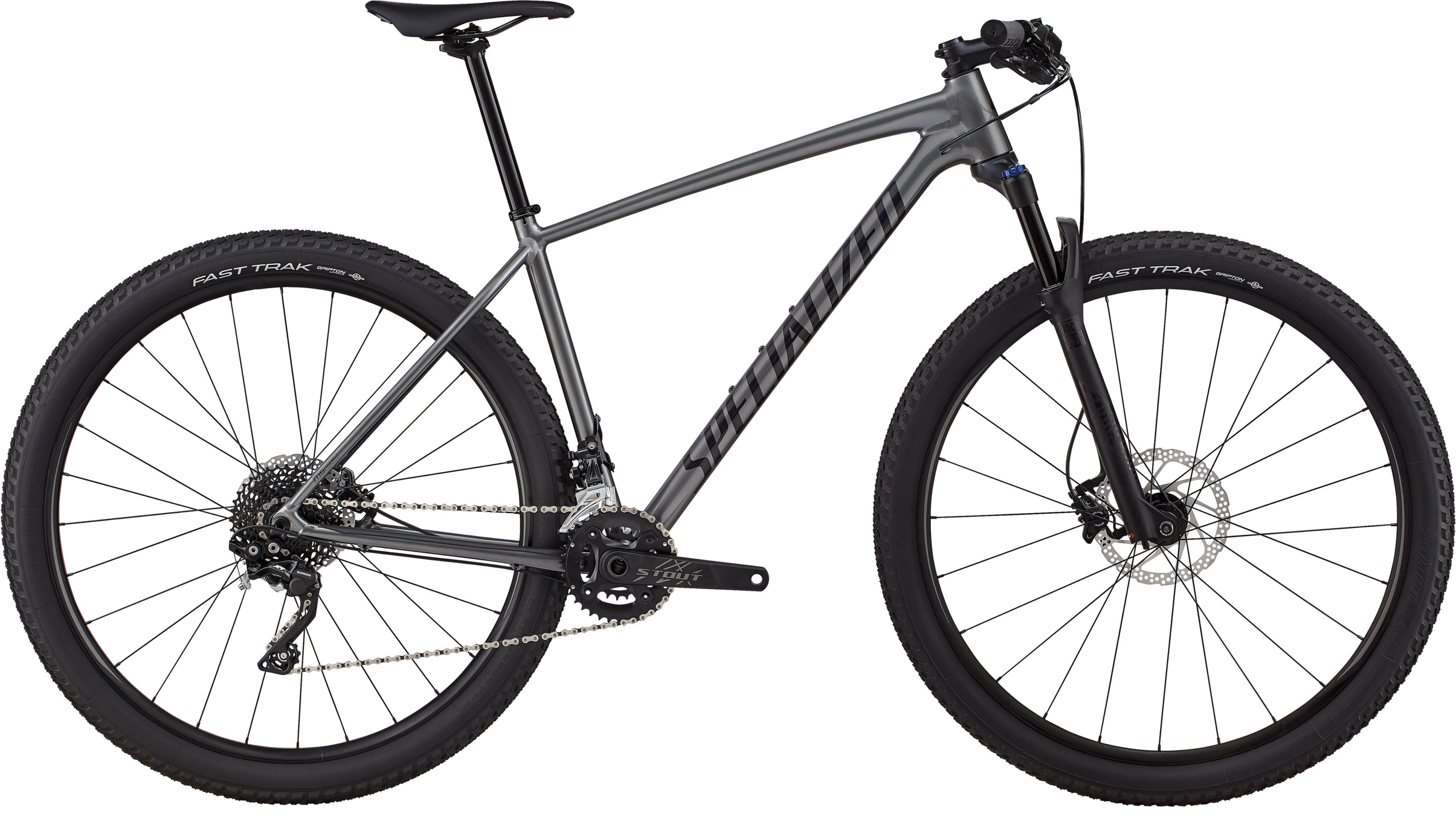 Men\'s Chisel Comp | Specialized.com