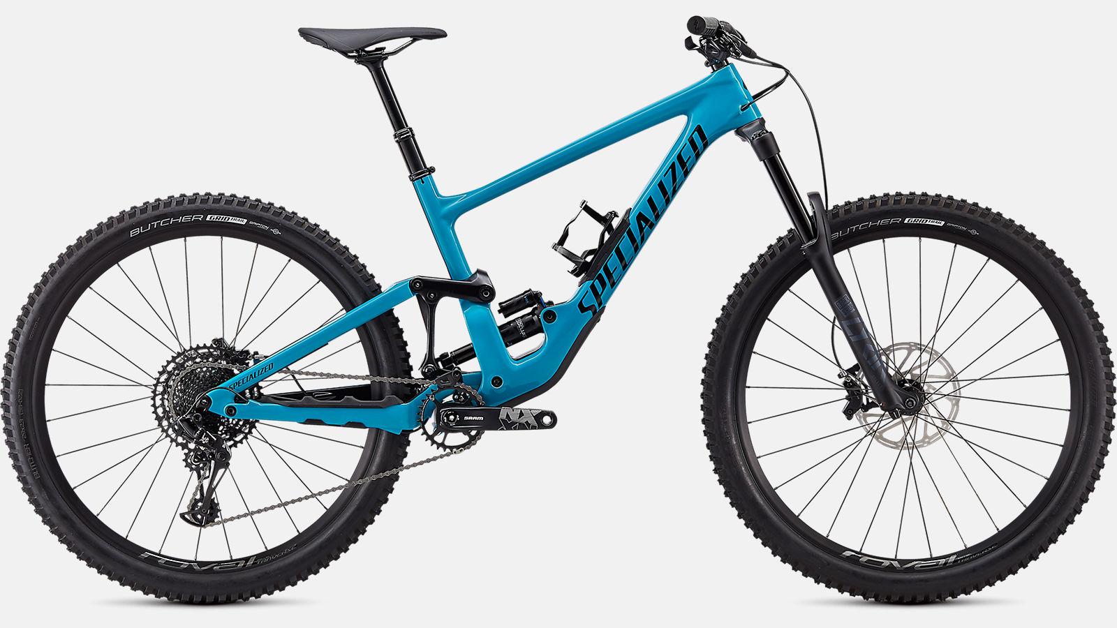 Specialized Comp Enduro Mountain Bike