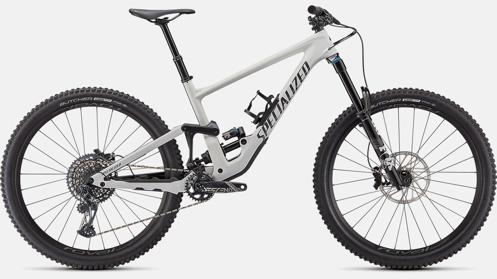Specialized Elite Enduro Mountain Bike