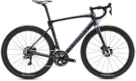 S-WORKS ROUBAIX DI2 SAGAN COLLECTION