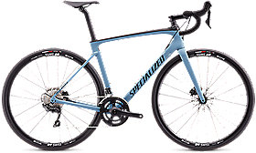 ROUBAIX SPORT CARB/STRMGRY 61