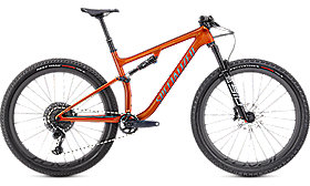 EPIC EVO EXPERT CARBON 29