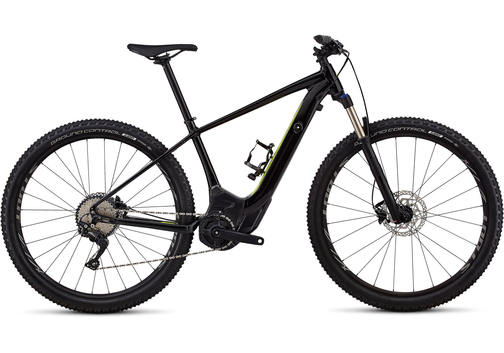 Specialized bikes new zealand