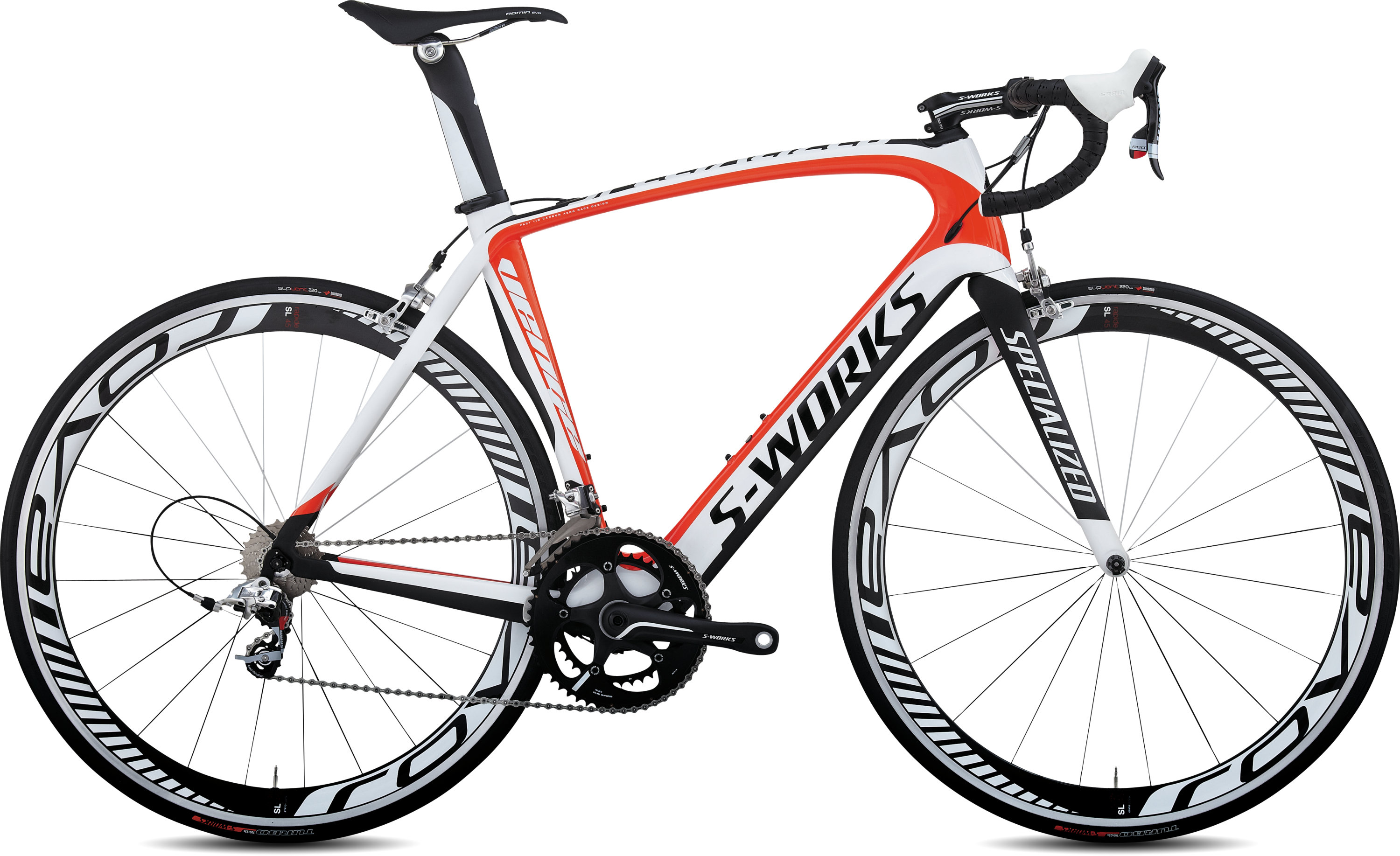 d5b25a908dd S-Works Venge SRAM RED | Specialized.com