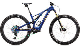 S-WORKS LEVO SL CARBON FOUNDERS EDITION