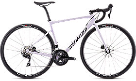 TARMAC WOMEN  SPORT DISC