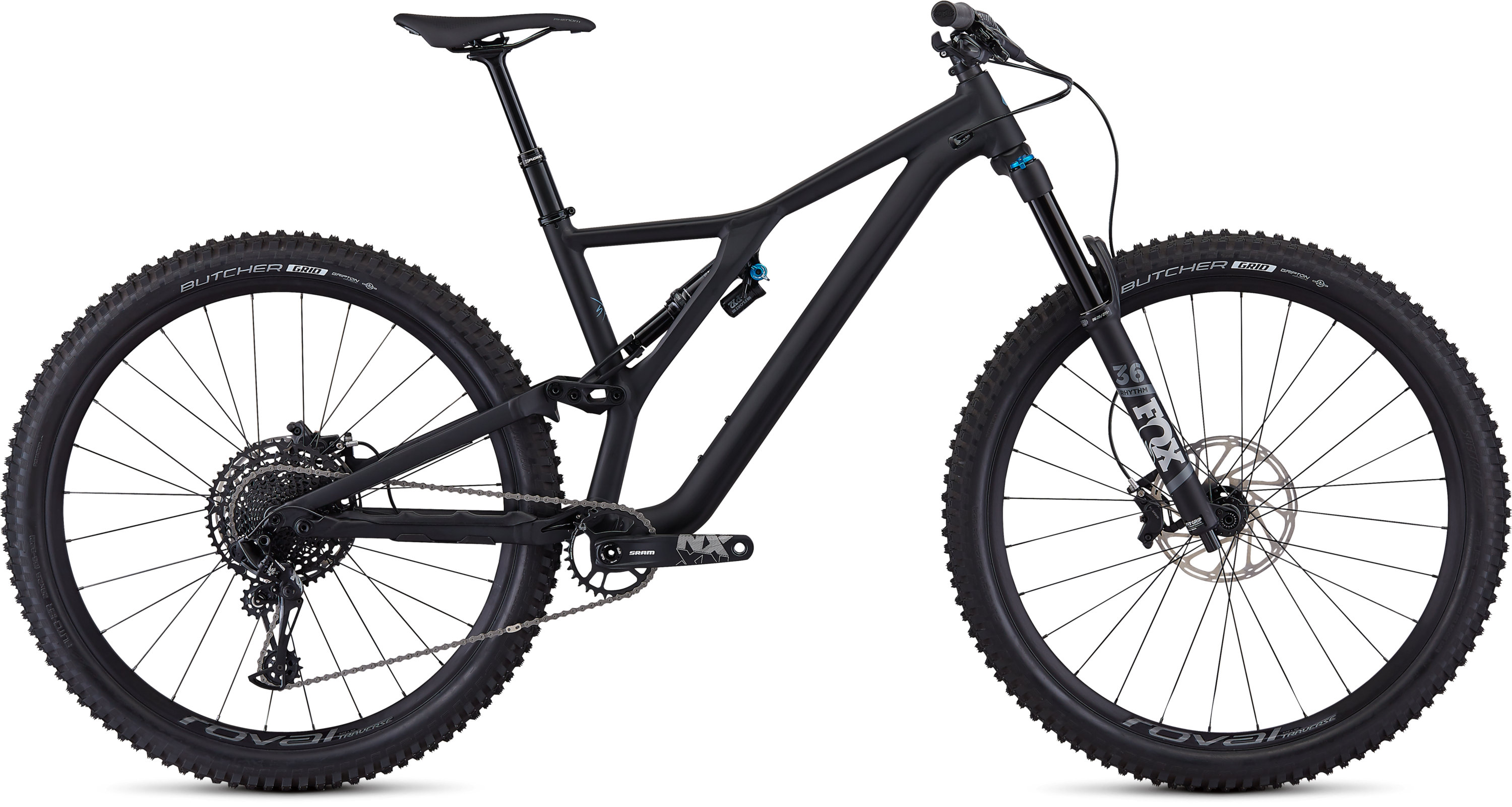 c34fdd63d9d Men's Stumpjumper EVO Comp Alloy 29 | Specialized.com
