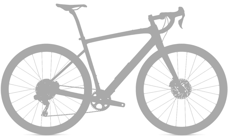 Specialized Diverge Comp E5 Evo Unisex Gravel Road Bike Geometry Chart