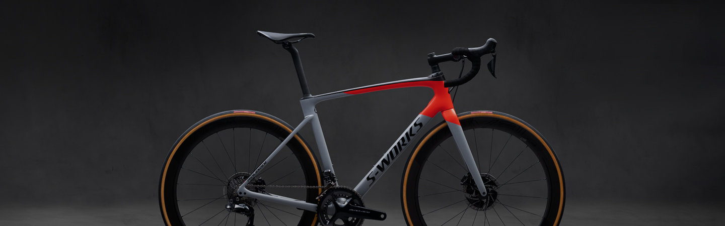 Roubaix | Specialized com