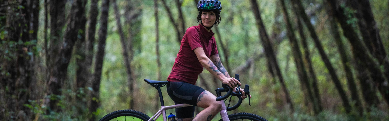 Women/'s Cycling Jersey Clothing Bicycle Sportswear Short Sleeve Bike Shirt J80