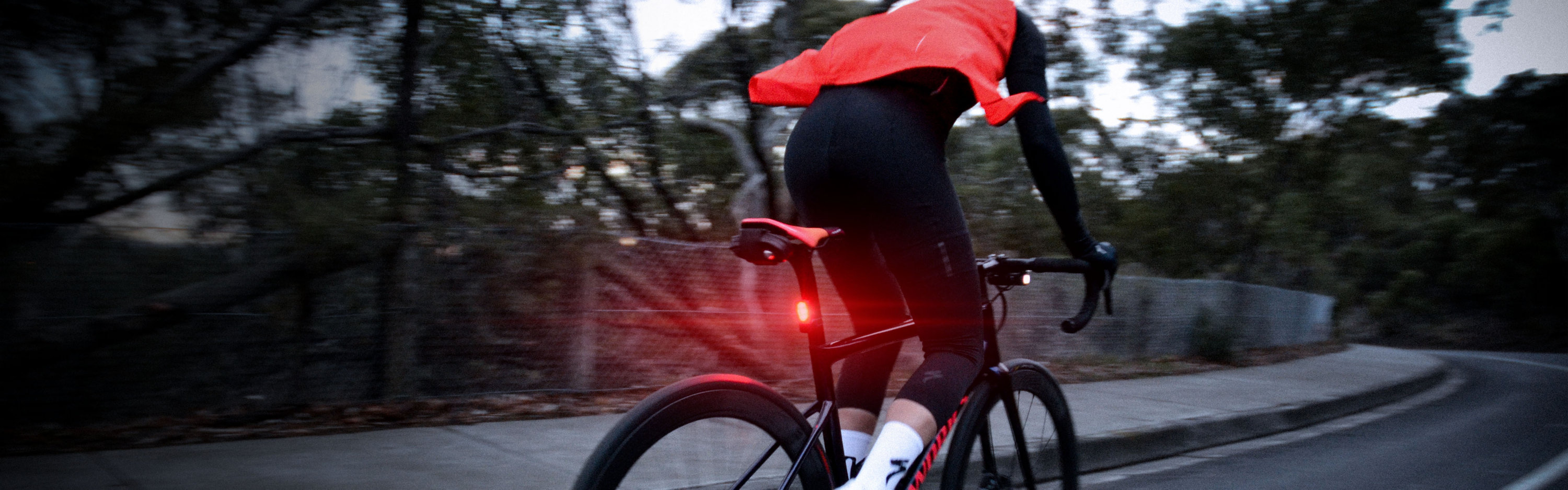 new product 19b92 9fc40 Lights | Specialized.com
