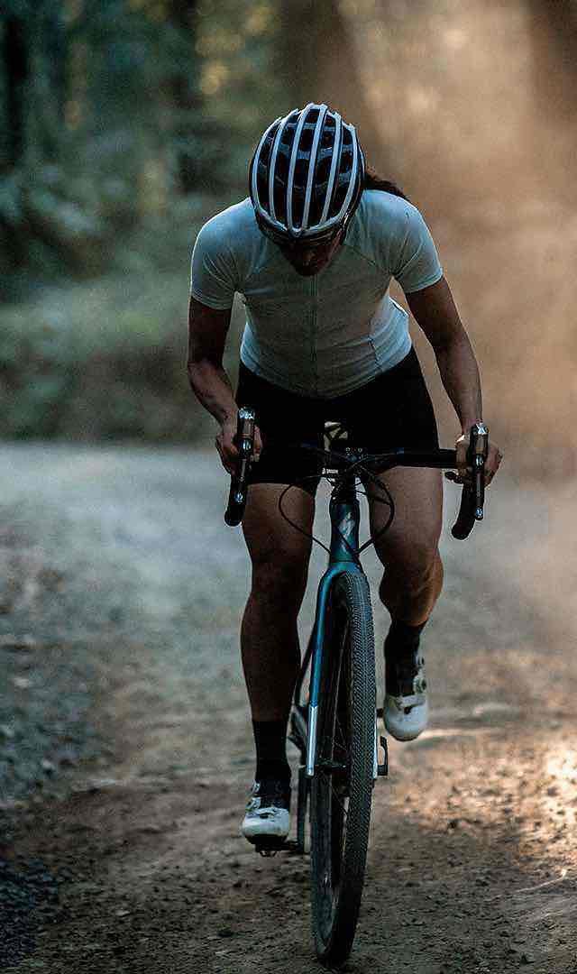 BikesFamilyRoadDivergeLink