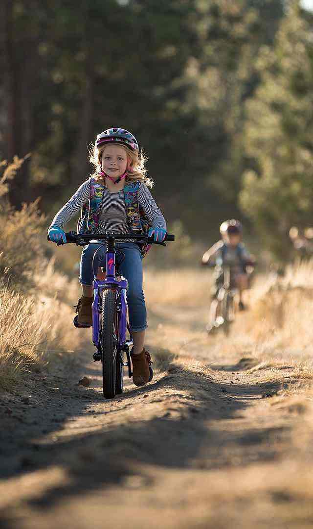BikesFamilyKidsHotrockLink