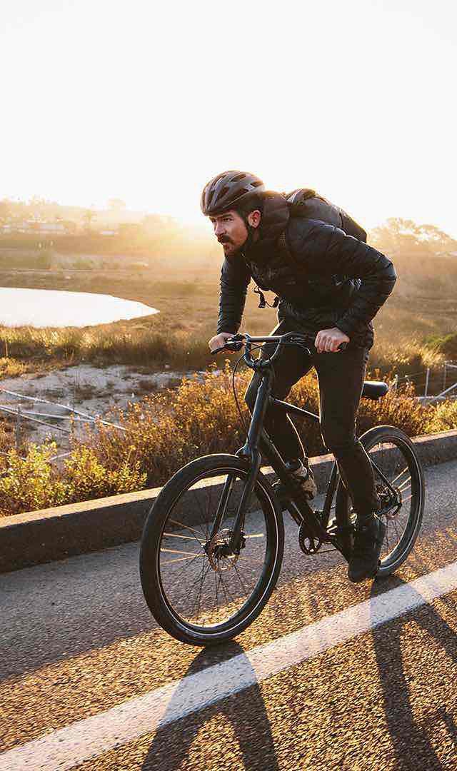 BikesFamilyFitnessRollLink
