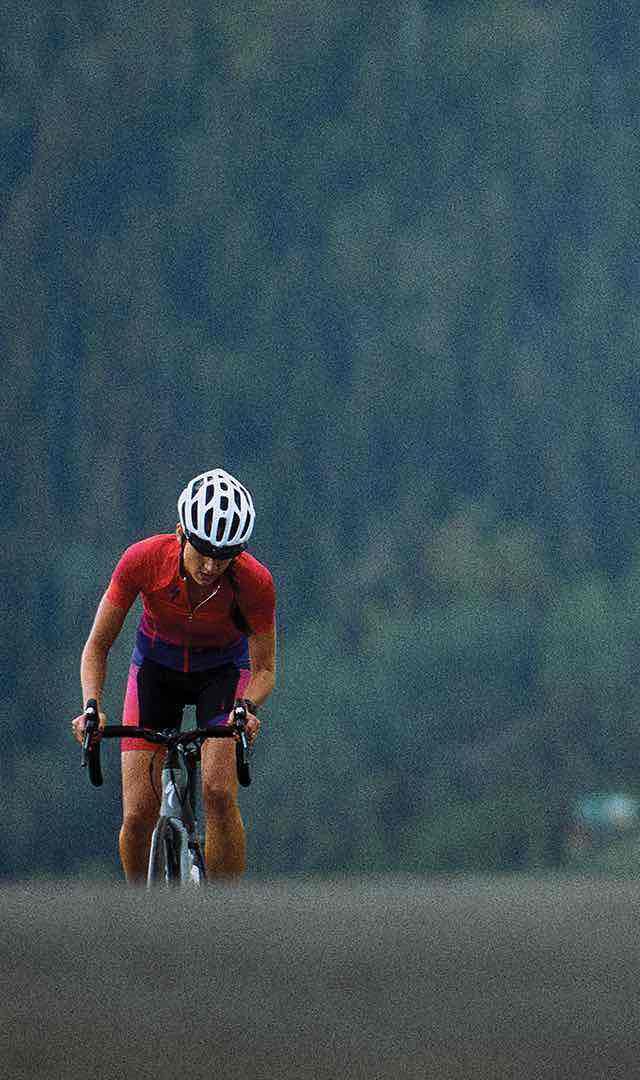 BikesFamilyRoadRubyLink