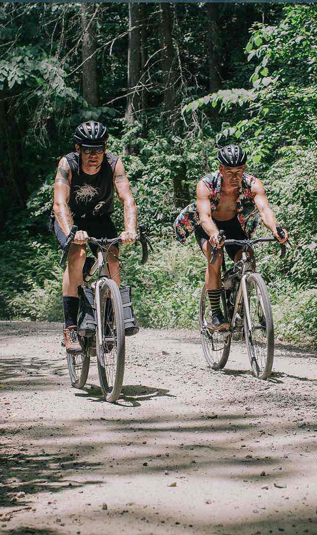 BikesFamilyRoadSequoiaLink