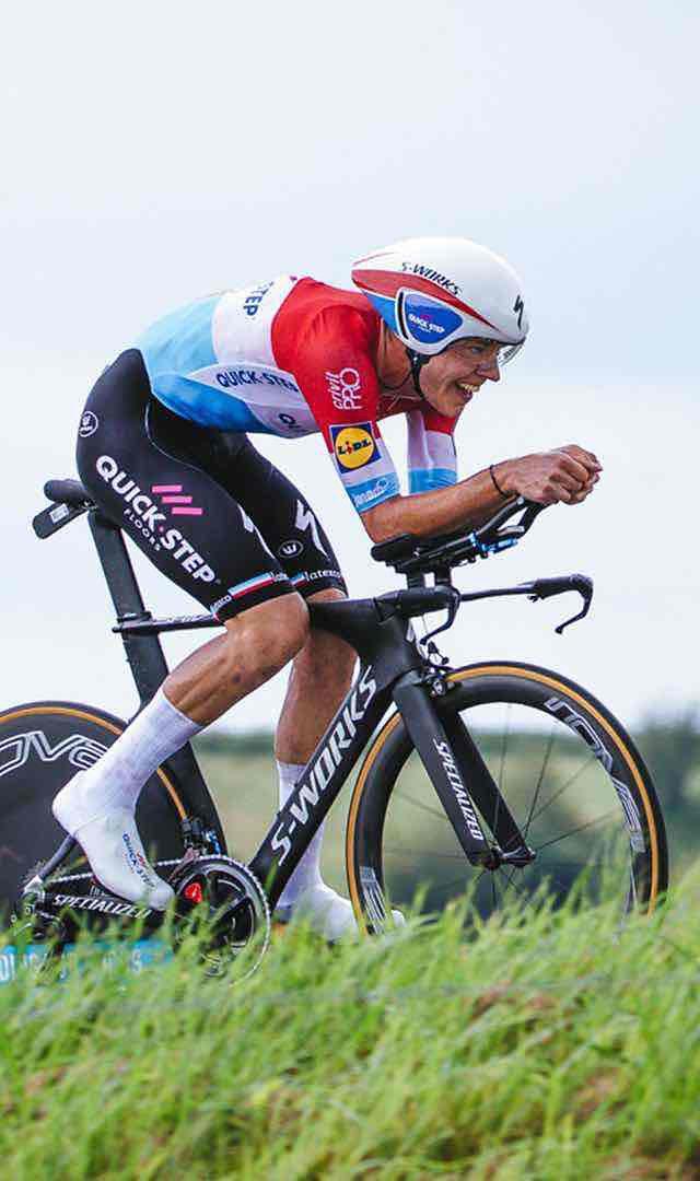 BikesFamilyRoadShivTTLink