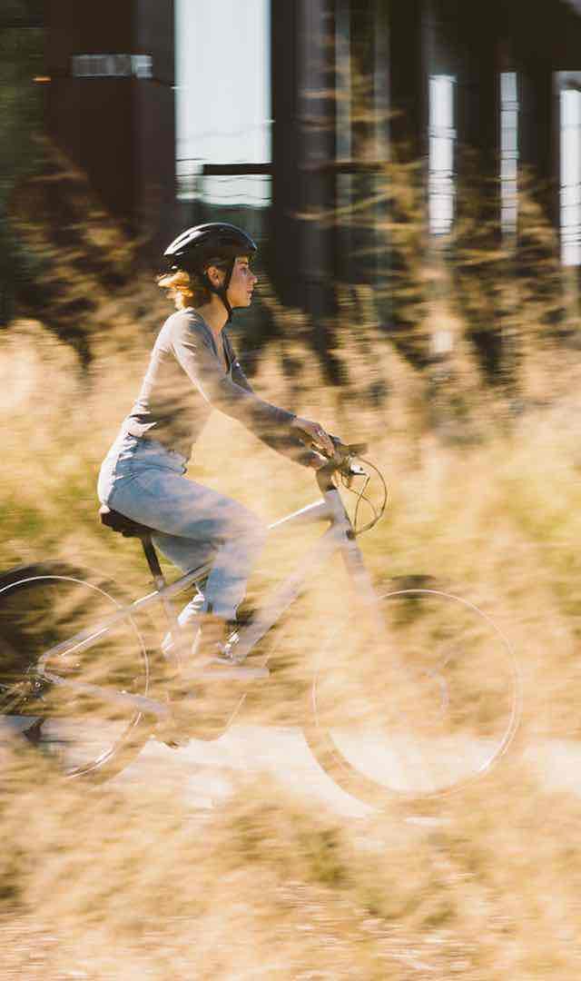 BikesFamilyElectricTurboComoLink