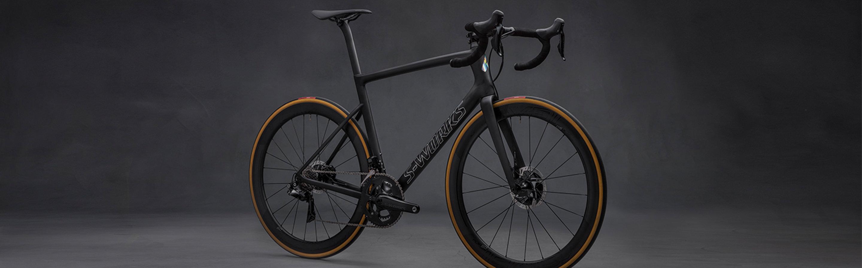 S-Works Bikes | Specialized com