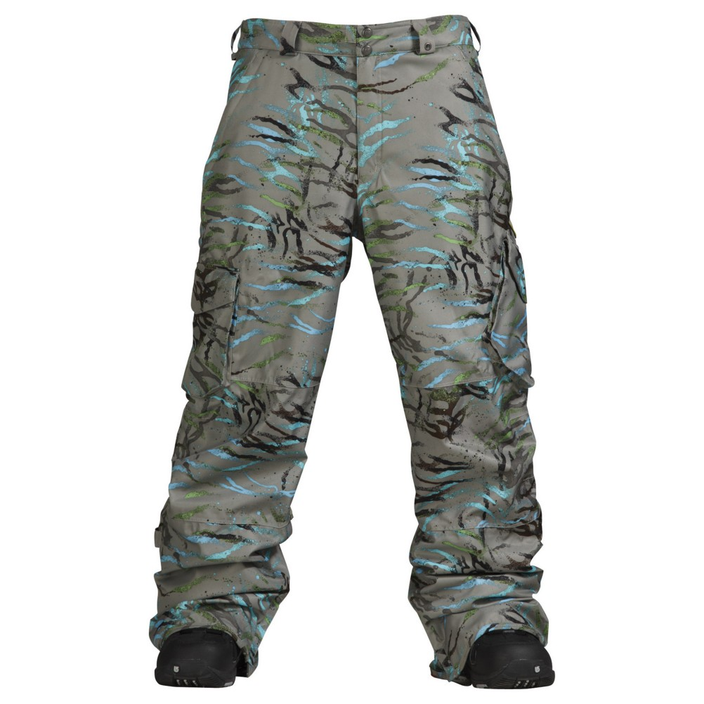 buying guide snowboard pants rh skis com Buying Pants in Walmart snow pants buyers guide