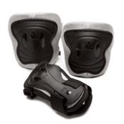 K2 Pads & Helmets