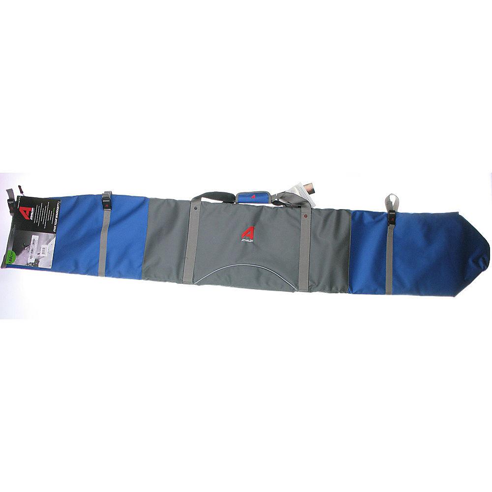 Athalon-Single-Ski-Padded-Ski-Bag-2019