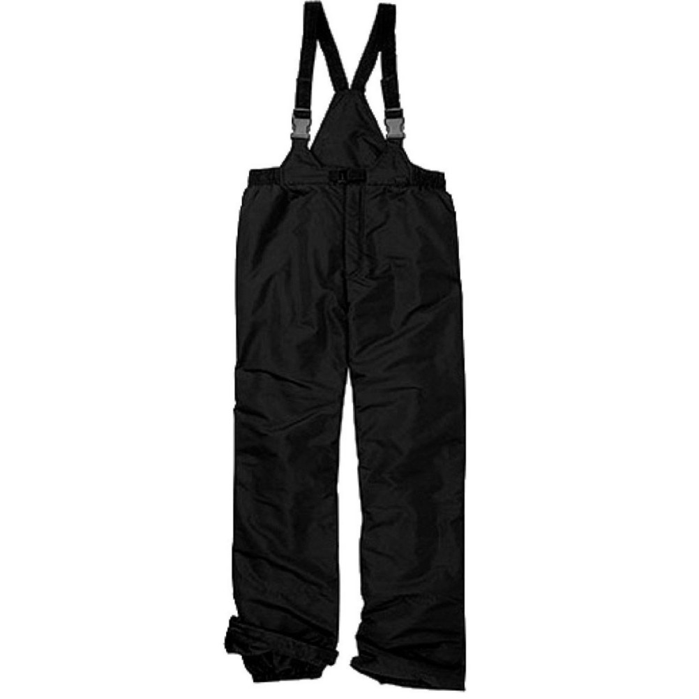 Pulse Bib  Pants Herren Ski Pants  XX-Large NEW d33e4d