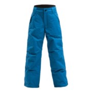 Boys Snowboard Pants