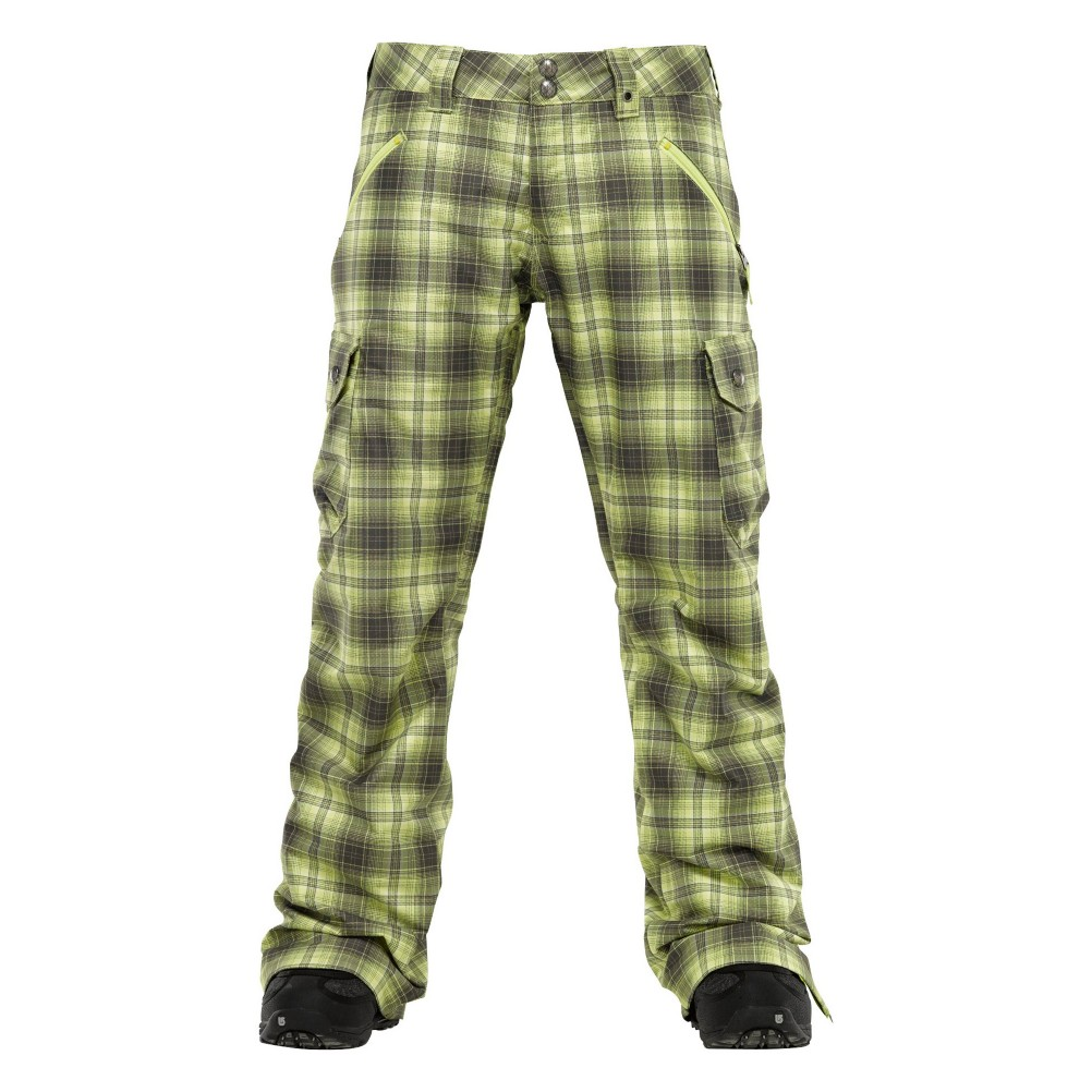 buying guide snowboard pants rh skis com Travel Pants Buy a Gift
