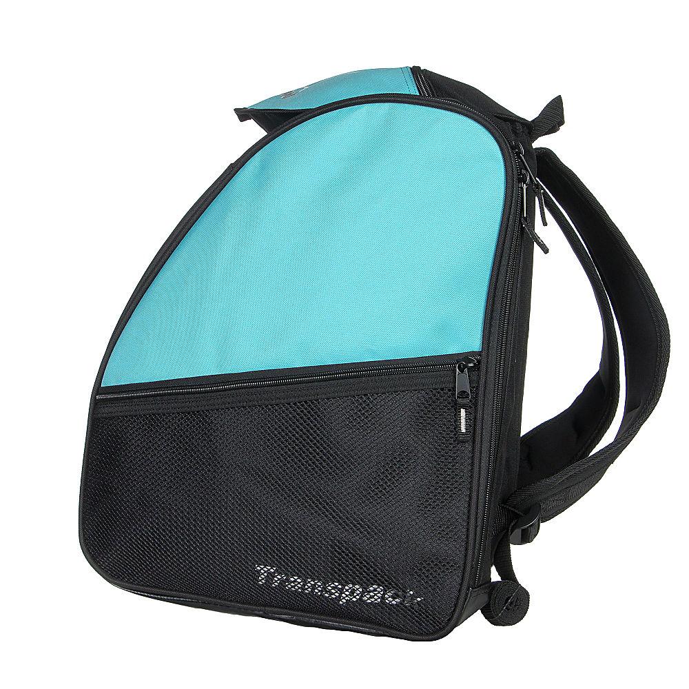 42f89ab8ff Transpack XT1 Ski Boot Bag 2019