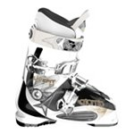 Atomic Live Fit 70 Womens Ski Boots 2014