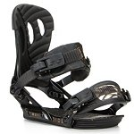 Ride VXN Womens Snowboard Bindings 2016