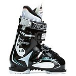 Atomic Live Fit 60 W Womens Ski Boots 2015