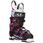Salomon Quest Pro 100 W Womens Ski Boots 2016
