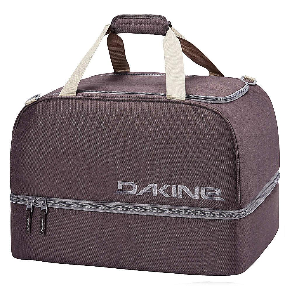 Dakine Boot Locker 69L Ski Boot Bag 2019 Amethyst NEW 610934246117 ... d5923da7639bf