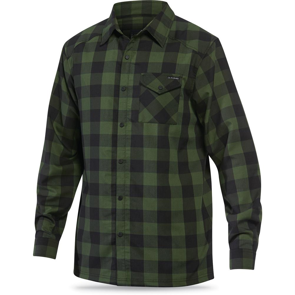 9ceeeee78 Buyer's Guide: Best Of Men's Jackets